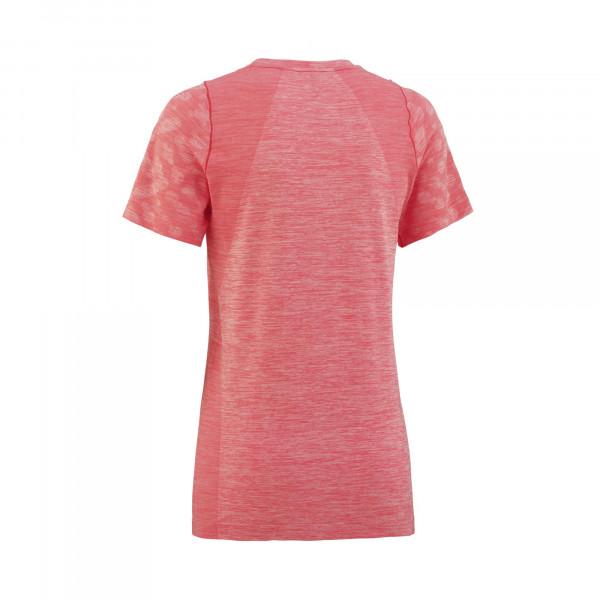 Marit Damen T-Shirt