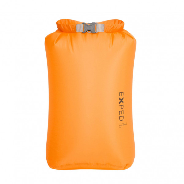 Fold Drybag UL S Packsack