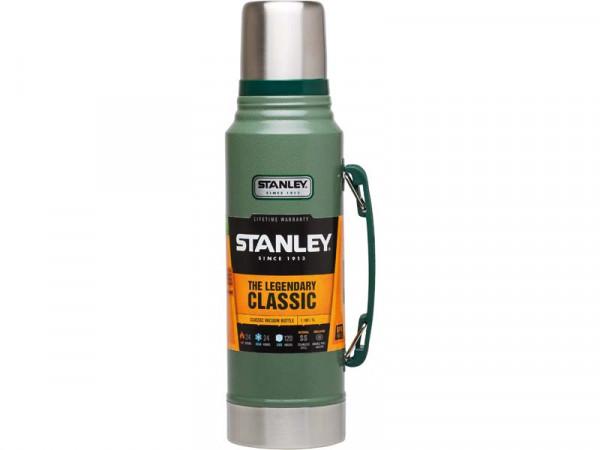 Vakuum-Flasche 1 L