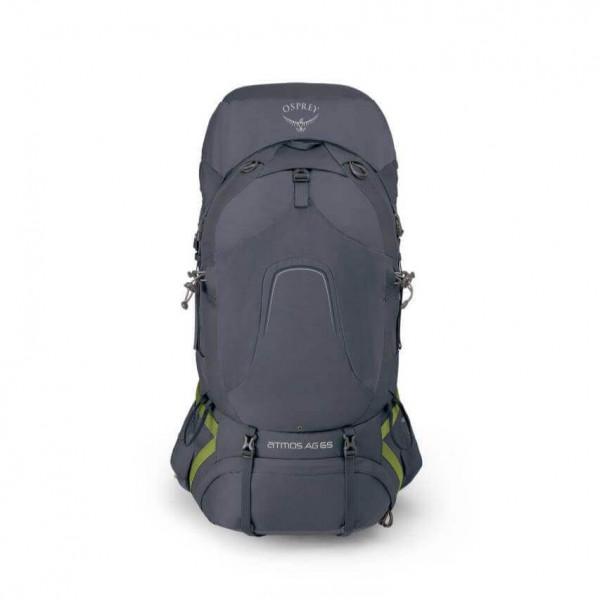 Atmos AG 65 LG Trekkingrucksack