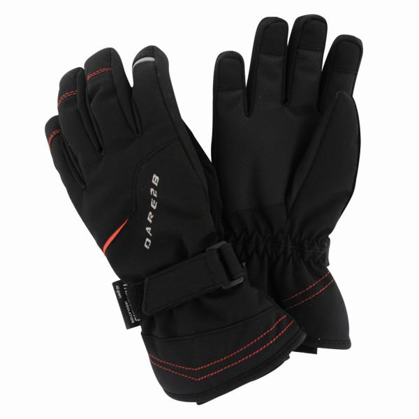 Handful Glove Kinder Handschuhe