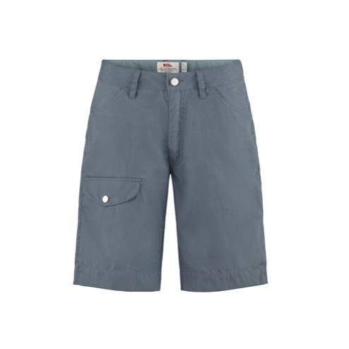 Greenland Damen Shorts