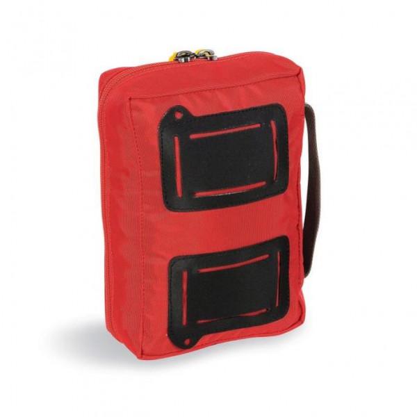 First Aid Complete Erste-Hilfe Set