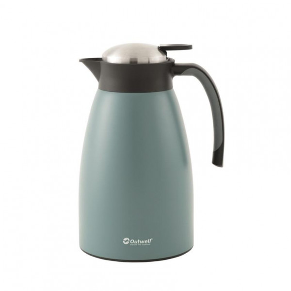 Remington Vacuum Flask L Blue Shadow Thermokanne