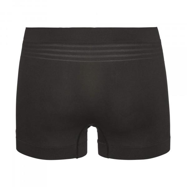 Performance X-Light SUW Bottom Panty Damen Funktionsunterhose