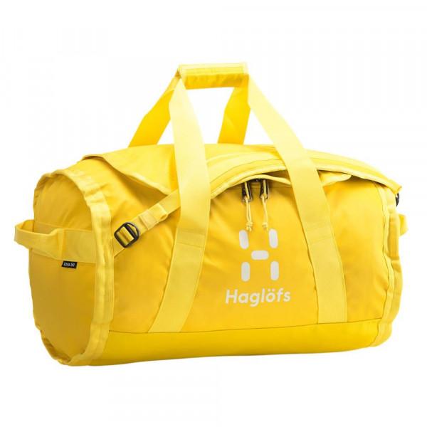Lava 50 Reisetasche