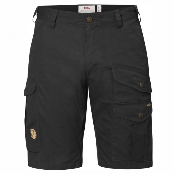 Barents Pro Shorts Herren Shorts