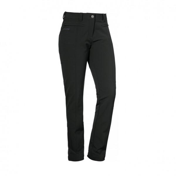 Yongin Pants Damen Freizeithose