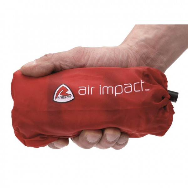 Air Impact Seat 38 Kissen