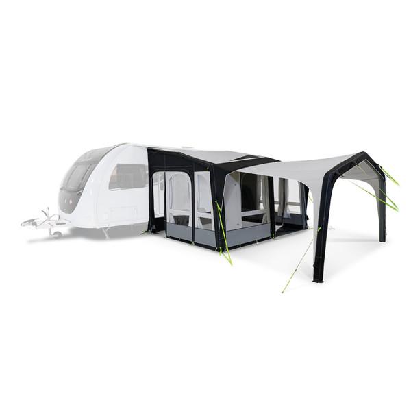 Club Air Pro 390 Canopy Vordach Modell 2020