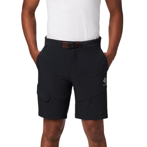 Maxtrail Short Herren Shorts