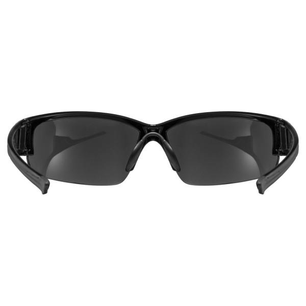 sportstyle 215 Sportsonnenbrille