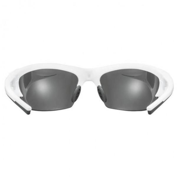 Blaze III Sportbrille