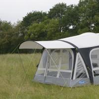 Pop Air Pro 340 Canopy Sonnendach