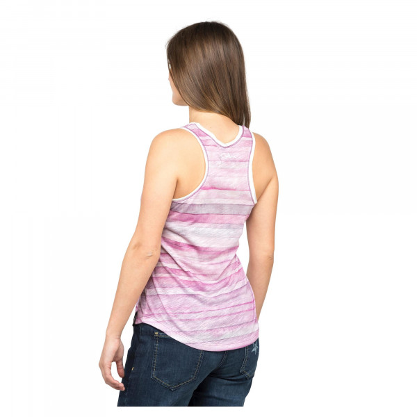 Cielo Stripes Damen Top