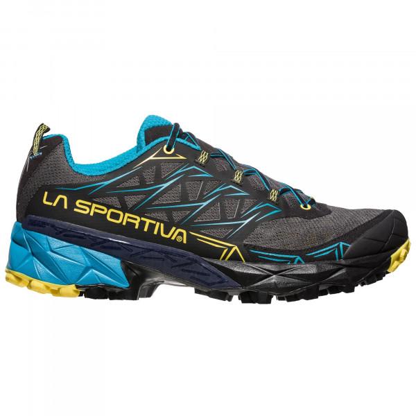 Akyra Herren Trailrunning-Schuhe