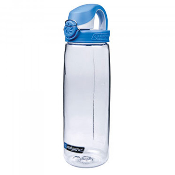 Nalgene Everyday OTF 0,7l Trinkflasche
