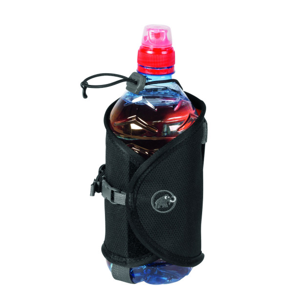 Add-on Bottle Holder Flaschenhalter