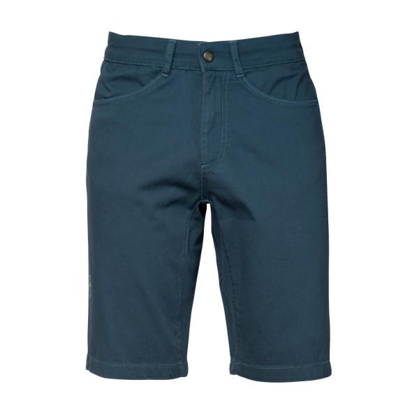 Elias Shorty Herren Shorts
