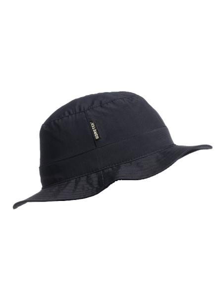 Gore-Tex Hat