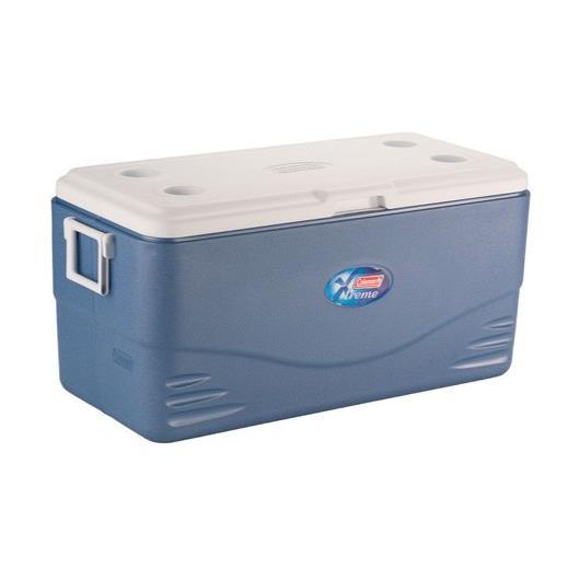 Xtreme 100 QT Kühlbox