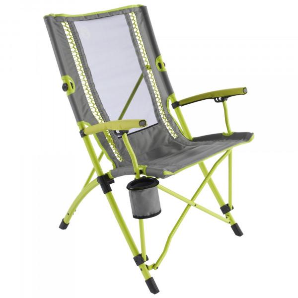 Bungee Chair Campingstuhl