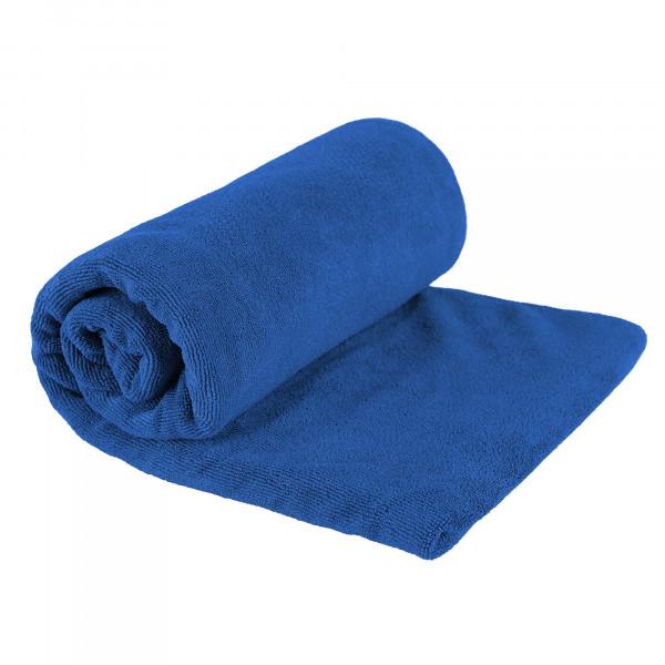 Tek Towel L Handtuch