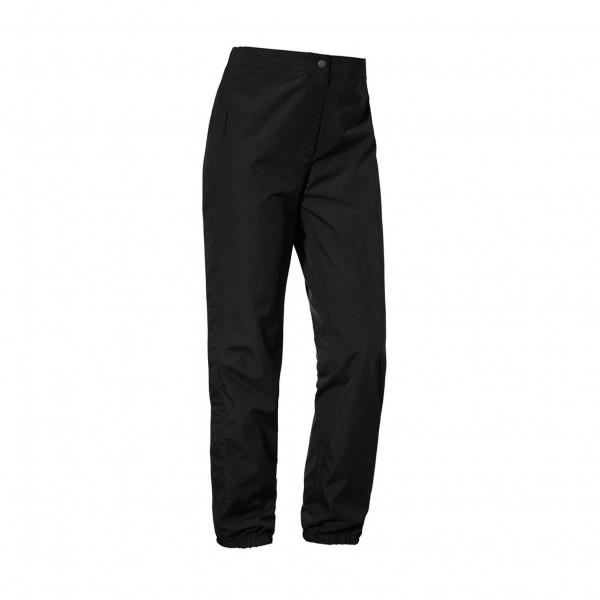 Easy Pants L 3 Regenhose