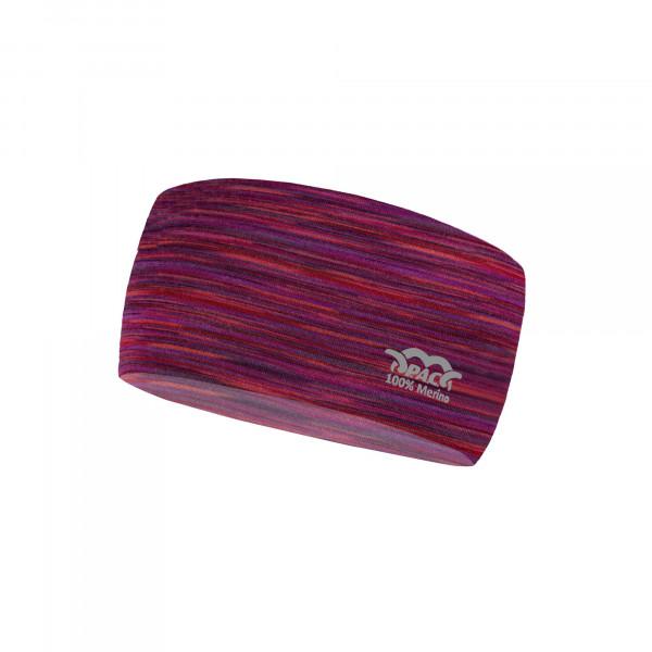 P.A.C. Merino Headband Stirnband