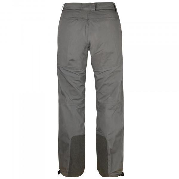 Bergtagen Trousers W Hose