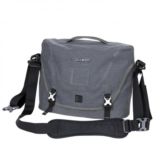 Courier-Bag M Umhängetasche