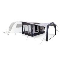Club Air All-Season 390 Canopy Vordach
