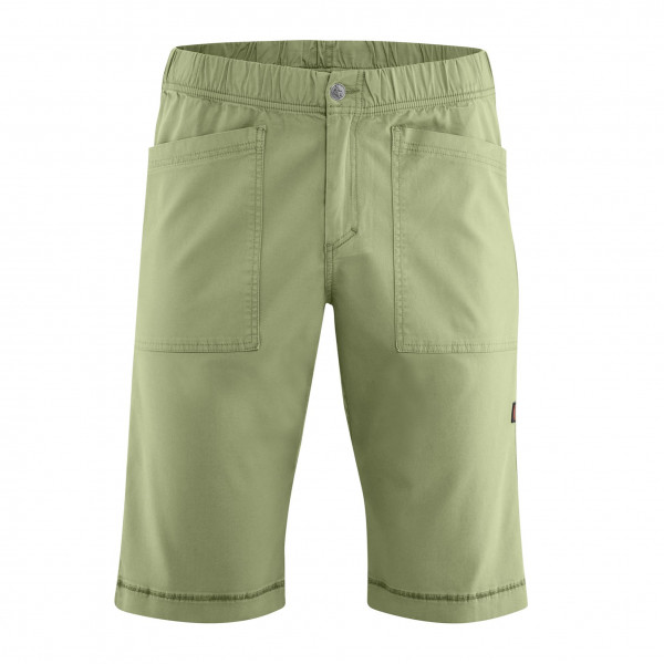Nerang Herren Shorts