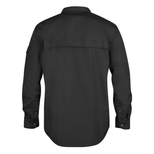 Singi Trekking Shirt Herren Langarmhemd