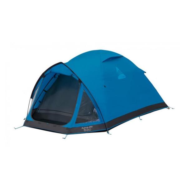 Alpha 250 Campingzelt