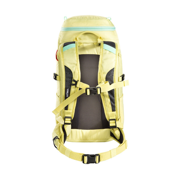 Hike Pack 27 Wanderrucksack