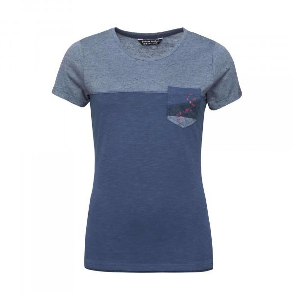 Street T-Shirt Women