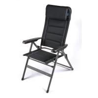 Luxury Firenze Chair Klappstuhl