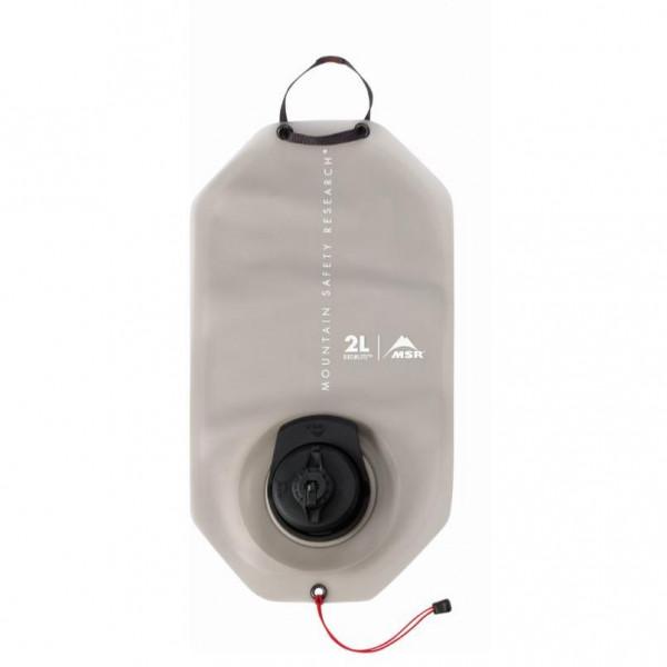 DromLite 2 Liter Wasserspeicher