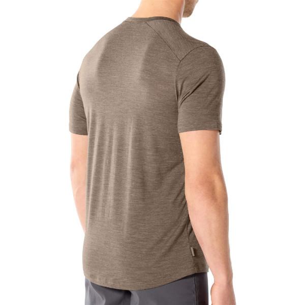 Sphere SS Crewe Herren T-Shirt