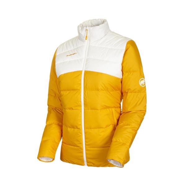 Whitehorn IN Jacket Women Damen Daunenjacke