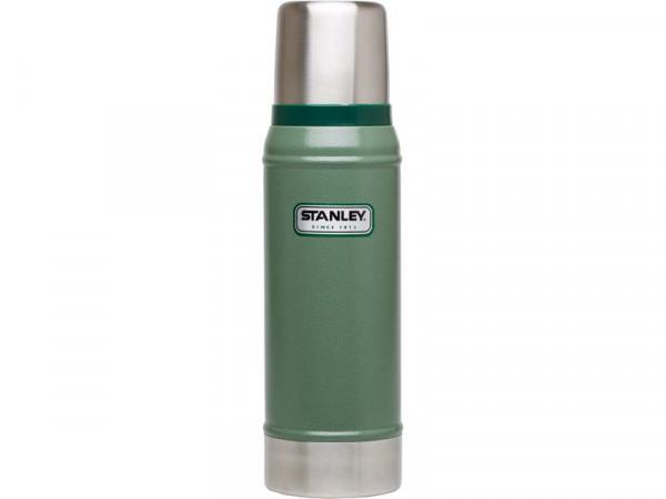 Vakuum-Flasche 0,75 L