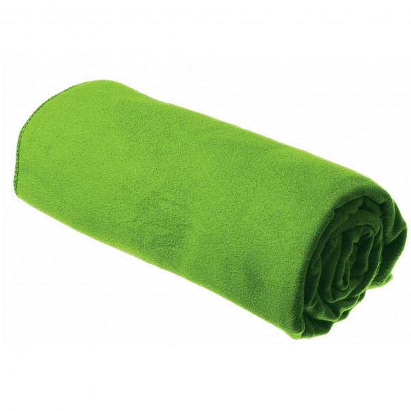 Drylite Towel S Handtuch