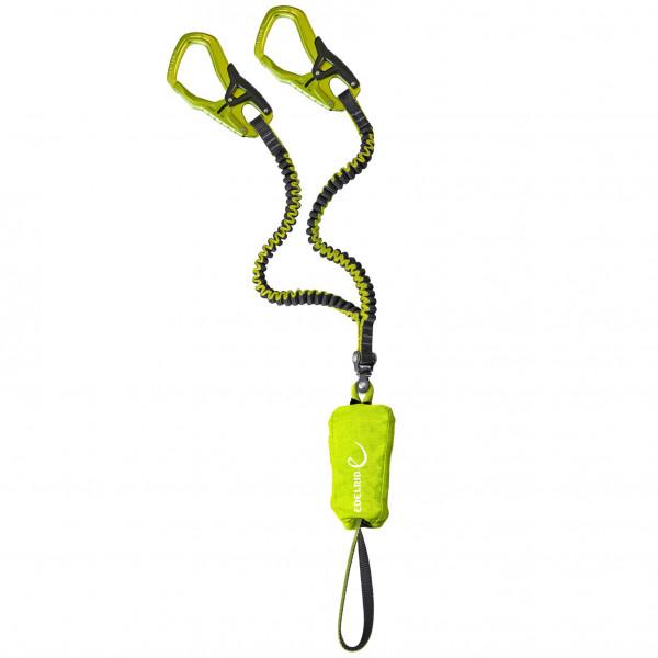 Cable Comfort 5.0 Klettersteigset