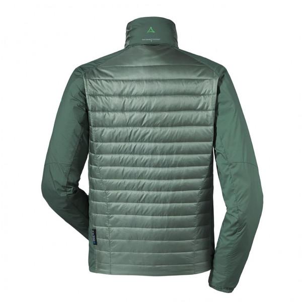 Baker City Jacket Outdoorjacke