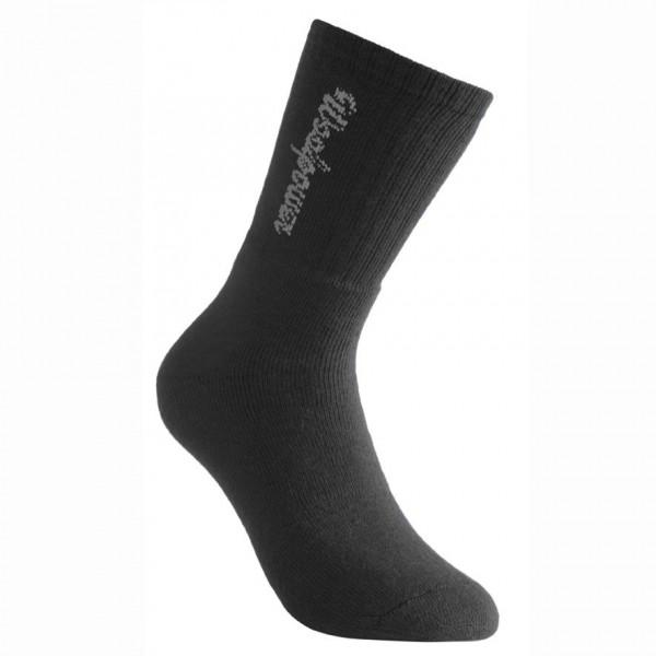 Socks Classic Logo 400 Wandersocken