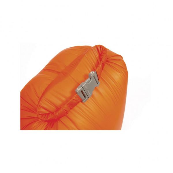 Ultra-Sil Nano Dry Sack 13L