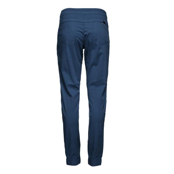 Notion SP Pants Women Kletterhose