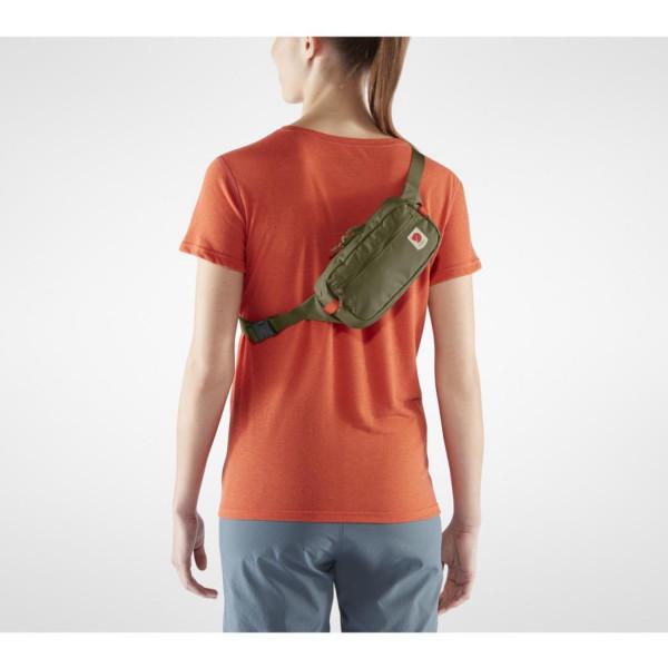 High Coast Hip Pack Hüfttasche
