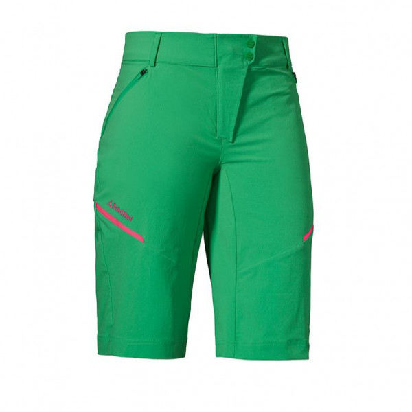 Shorts Koblenz L Damen Shorts